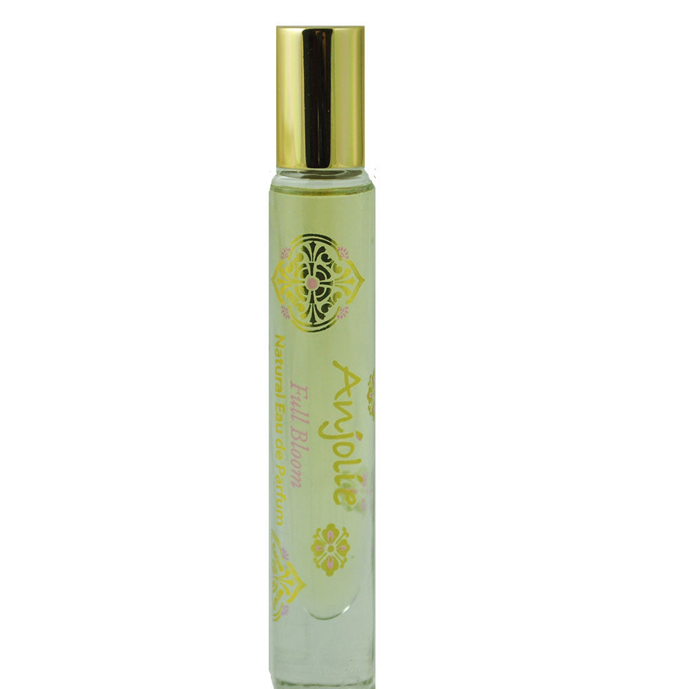 Full Bloom Rollerball Perfumes