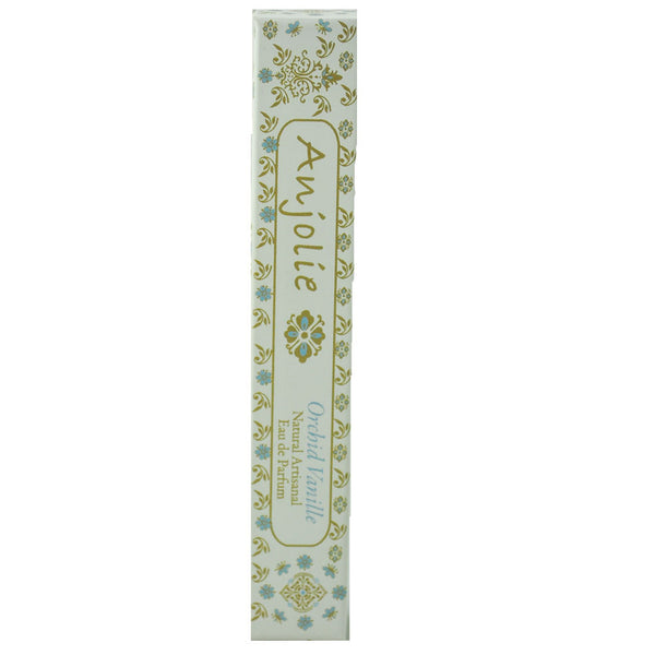 Orchid Vanille Rollerball Perfume