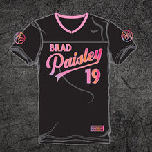 Load image into Gallery viewer, 2019 Athletic Jersey