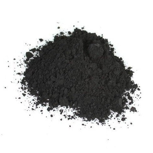Activated Charcoal / gram - Zero Waste Bali