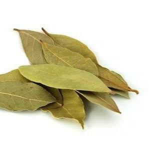 Bay Leaves / Gram - Zero Waste Bali