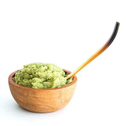 Broccoli Apple Quinoa / Each - Zero Waste Bali