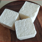 Laundry Soap Bar Scented citronella / Each
