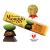 Chocolate M-Mango Bar 40 gram