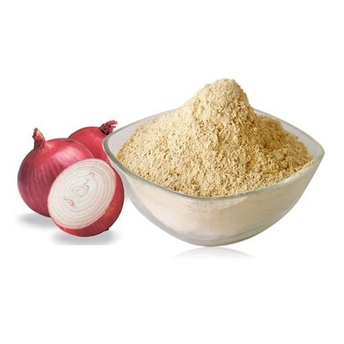 Onion powder / Gram - Zero Waste Bali