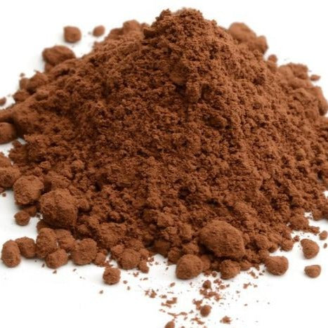 Organic Raw Cacao Powder / Gram - Zero Waste Bali