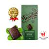 Chocolate M-Pappermint Tablet 80 gram