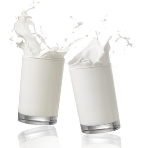 Fresh Pasteurize cow milk - 1L / Each - Zero Waste Bali