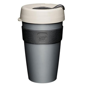 Reusable Cup L / Each - Zero Waste Bali