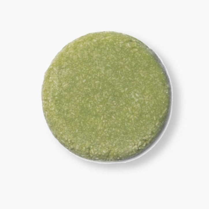 Bali Vegan Avocado Shampoo Bar
