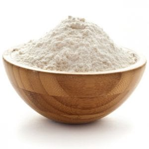 All Purpose gluten free flour / Gram - Zero Waste Bali