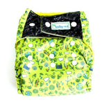Cloth Diaper / Each - Zero Waste Bali