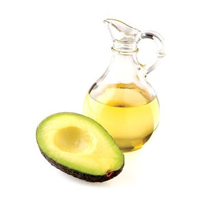 Avocado Oil / Gram - Zero Waste Bali