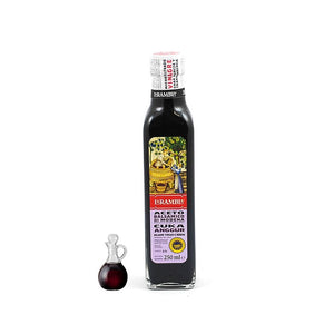 Balsamico di Modena Vinegar 250ml / Each - Zero Waste Bali