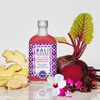 Jamu Spicy Ginger Hibiscus Beetroot/ each