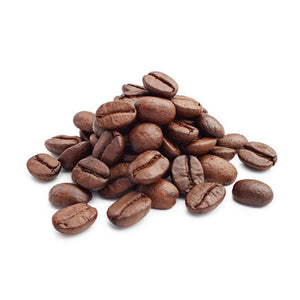 Organic Arabica Medium Roast Coffee / gram