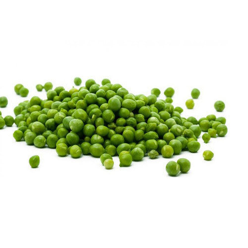 Green Peas Whole / Gram - Zero Waste Bali