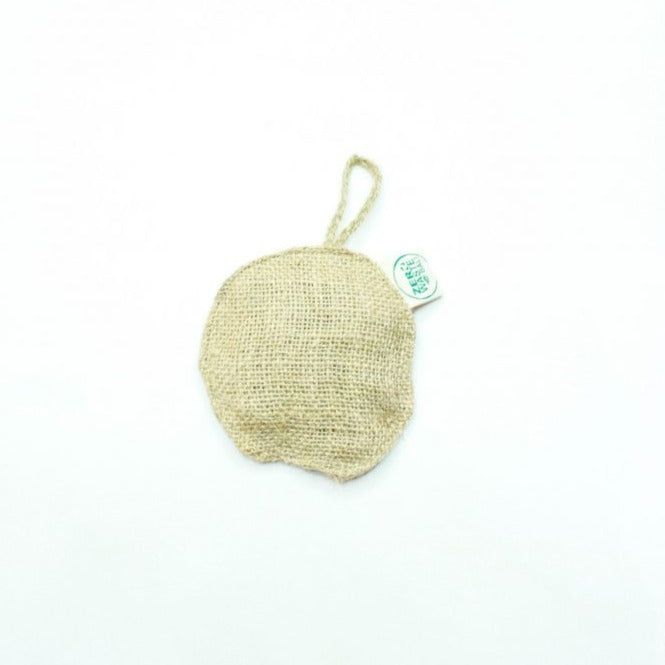Reusable Dish Wash Sponge / Each - Zero Waste Bali