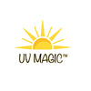 UV Magic™