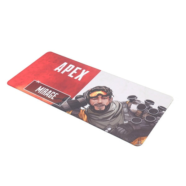 Apex Legends MousePad