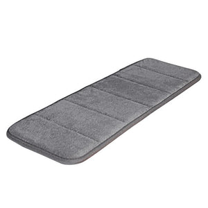 Soft Arm Resting Mat