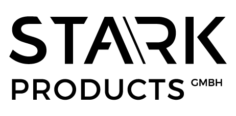starkproducts.de