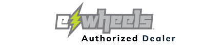 ewheels authorized dealer image
