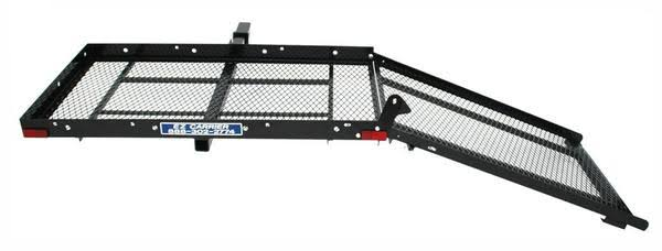 lift system EZ Manual Carrier By E-Wheels - PureUps