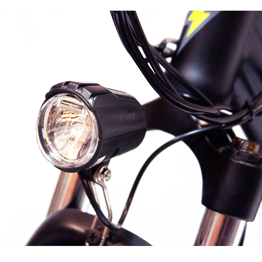 ew-rugged ebike flashlight blk image