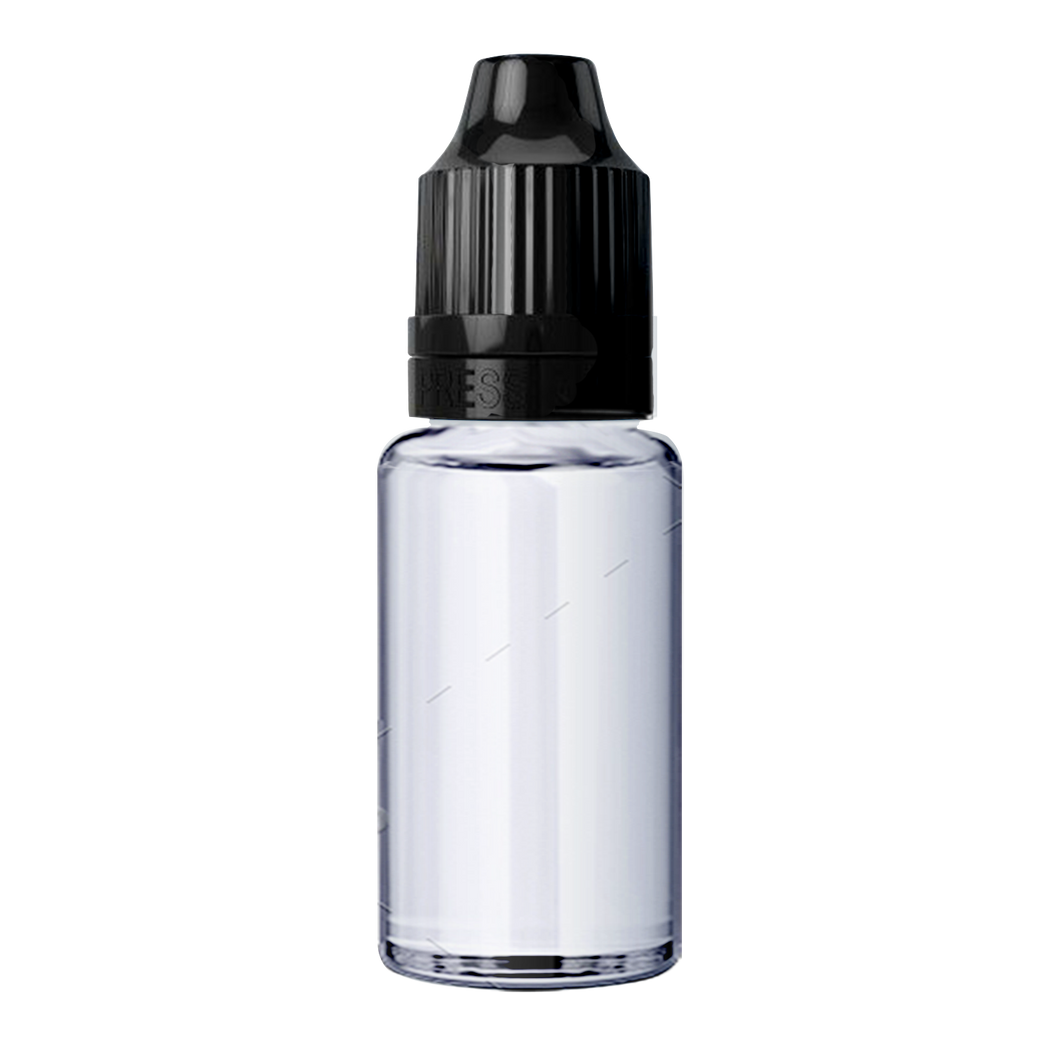 10ml Car Diffuser Refill
