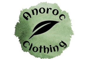 Anoroc Clothing