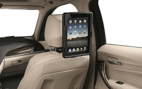 Supporto BMW Apple Ipad 2, 3 e 4