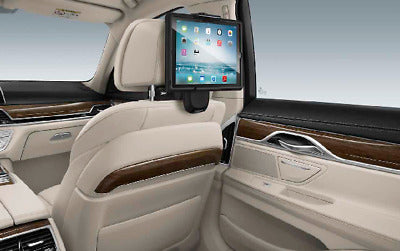 Custodia BMW Apple Ipad Air 2
