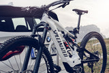 BMW Specialized Turbo Levo Comp