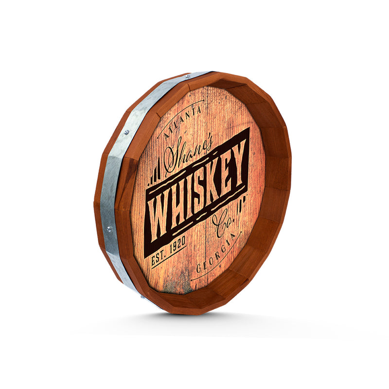 products/16BARRELHEAD-SHANESWHISKEY.jpg