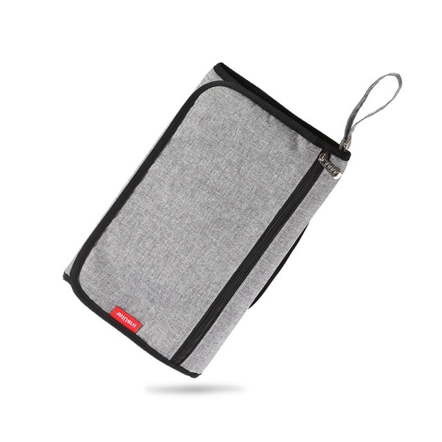 Baby Changing waterproof Portable Pad