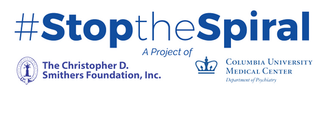 Christopher D. Smithers Foundation