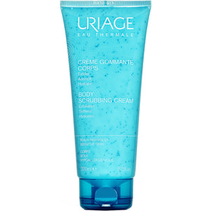URIAGE Body Scrubbing Cream 6.8 fl.oz.