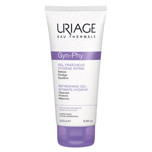 URIAGE Gyn Phy Refreshing Intimate Gel