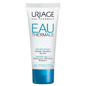 URIAGE Thermal Water Jelly 1.35 fl.oz.