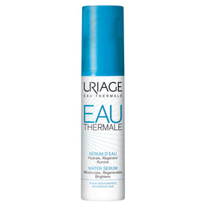 URIAGE Thermal Water Serum 1 fl.oz.
