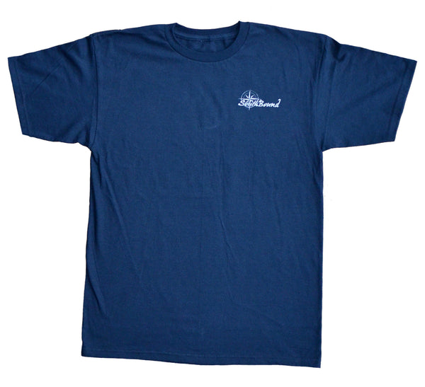 The Waterman - www.southboundapparel.com