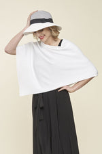 Load image into Gallery viewer, PARKHURST Capri Poncho