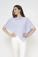 Load image into Gallery viewer, Capri Poncho