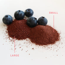 Load image into Gallery viewer, Blueberry CRUSH™ - Small