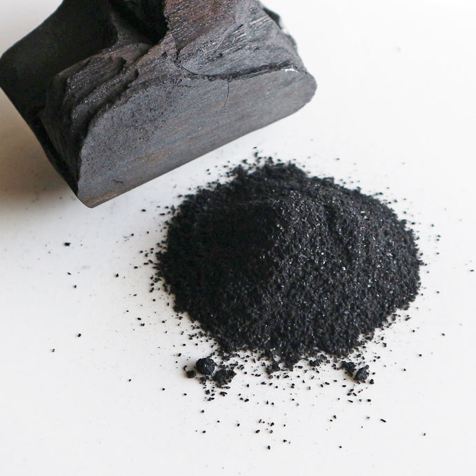 Charcoal CRUSH™ - Small