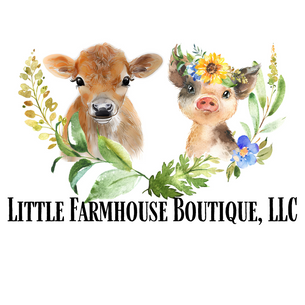 Little Farmhouse Boutique, LLC