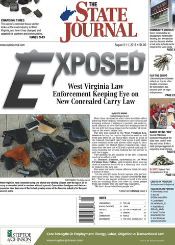 Aug. 5, 2016 Digital Edition