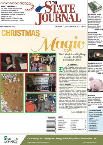 Dec. 23, 2016 Digital Edition
