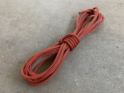 Accessory Cord - Breadhouse Climbing